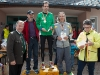 siegerehrung-kaerntner-berlaufmeisterschaft-15-von-22
