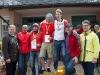 siegerehrung-kaerntner-berlaufmeisterschaft-16-von-22