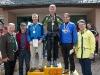 siegerehrung-kaerntner-berlaufmeisterschaft-17-von-22