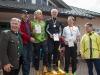 siegerehrung-kaerntner-berlaufmeisterschaft-18-von-22