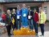 siegerehrung-kaerntner-berlaufmeisterschaft-19-von-22