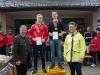 siegerehrung-kaerntner-berlaufmeisterschaft-2-von-22