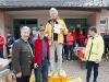 siegerehrung-kaerntner-berlaufmeisterschaft-21-von-22