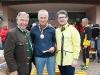 siegerehrung-kaerntner-berlaufmeisterschaft-22-von-22