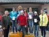 siegerehrung-kaerntner-berlaufmeisterschaft-3-von-22