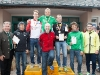 siegerehrung-kaerntner-berlaufmeisterschaft-4-von-22