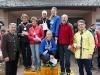 siegerehrung-kaerntner-berlaufmeisterschaft-5-von-22