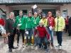 siegerehrung-kaerntner-berlaufmeisterschaft-7-von-22