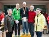 siegerehrung-kaerntner-berlaufmeisterschaft-8-von-22