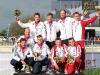 canoe-championship-award-ceremony-7-von-8