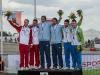 canoe-championship-vienna2014-20-von-52