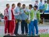 canoe-championship-vienna2014-21-von-52