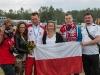 canoe-championship-vienna2014-22-von-52