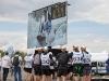 canoe-championship-vienna2014-23-von-52