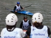 canoe-championship-vienna2014-24-von-52