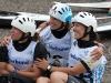 canoe-championship-vienna2014-25-von-52