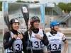 canoe-championship-vienna2014-26-von-52
