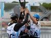 canoe-championship-vienna2014-27-von-52