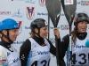canoe-championship-vienna2014-29-von-52