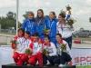 canoe-championship-vienna2014-35-von-52