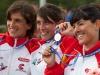 canoe-championship-vienna2014-37-von-52