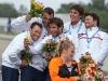 canoe-championship-vienna2014-38-von-52
