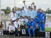canoe-championship-vienna2014-39-von-52