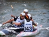canoe-championship-vienna2014-4-von-52