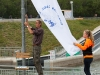 canoe-championship-vienna2014-47-von-52