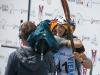 canoe-championship-vienna2014-5-von-52