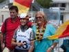 canoe-championship-vienna2014-7-von-52