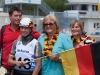 canoe-championship-vienna2014-8-von-52