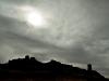 puno-sillustani-009-11-2010-15-00-45