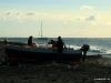 05_17-01-stromboli-beach-30