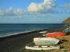 05_17-01-stromboli-beach-5