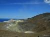 05_18-01-vulcano-gran-cratere-piano-caldera-106