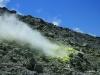 05_18-01-vulcano-gran-cratere-piano-caldera-158