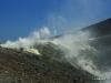 05_18-01-vulcano-gran-cratere-piano-caldera-25