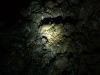 080812-04-vatnshellir-15
