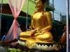 songkran-buddha