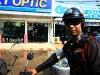 songkran-police