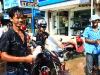 songkran-thepolice