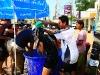 songkran-water