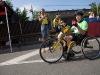 special-olympics-klagenfurt2014-1-von-117