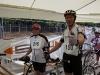 special-olympics-klagenfurt2014-10-von-117
