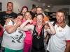 special-olympics-klagenfurt2014-116-von-117