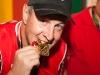 special-olympics-klagenfurt2014-21-von-117
