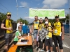 special-olympics-klagenfurt2014-3-von-117