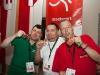 special-olympics-klagenfurt2014-32-von-117