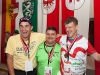 special-olympics-klagenfurt2014-36-von-117